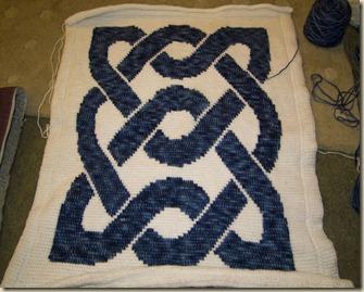 keltic_knot